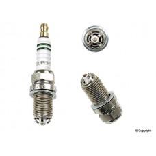 Spark Plug FGR-6-KQE (911, Boxster, Cayenne V8)