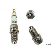 Spark Plug, Bosch FR-5-DTC (911, Boxster)