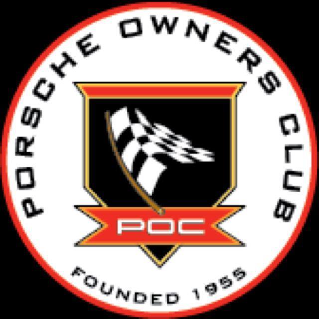 Porsche Owner Club