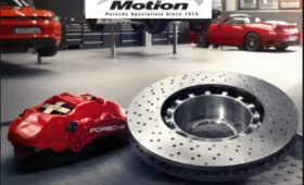 Porsche Service Specials Precision Motion June 2019 RIverside Inland Empire